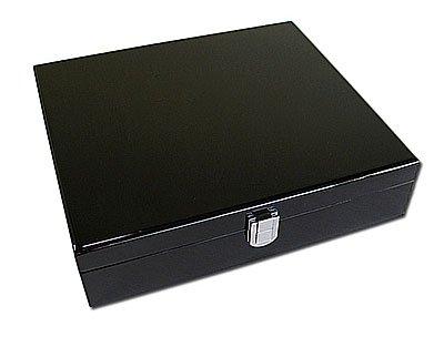 edle-uhrenbox-fur-10-uhren-massivholz-schwarz-in-klavierlack-hochglanzend