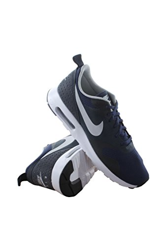 Nike Air Max Tavas, Scarpe sportive, Donna Blu