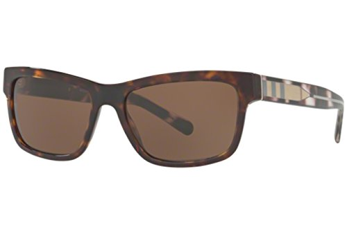 BURBERRY Sonnenbrille (BE4225 300273 57)