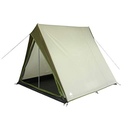 10T Outdoor Equipment 10T1305-4260181765143 Firstzelt g… | 04260181765143