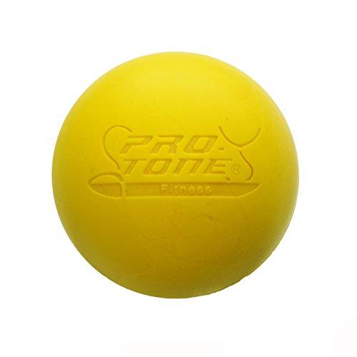Zoom IMG-3 protone palla medica lacrosse per