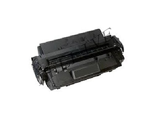 Toner Compatibile per HP Q2610A LASERJET 2300D / 2300L / 2300N / 2300DN / 2300DT