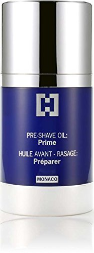 hommage-preshave-oil-prime-40-oz-for-men