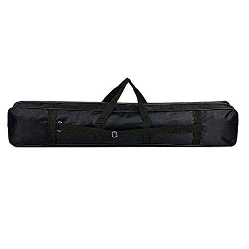 Angelrute Tasche Pack wasserdicht 3Schicht ohne Rack