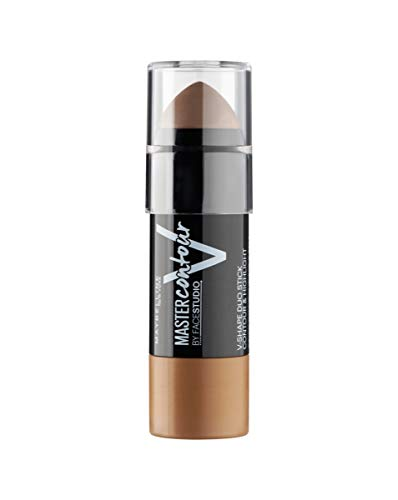 Maybelline New York Contouring Stick Master Contour