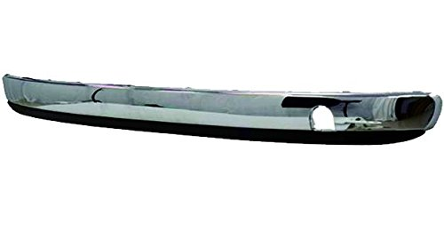equal-quality-m0074-modanatura-superiore-cromata-paraurti-posteriore