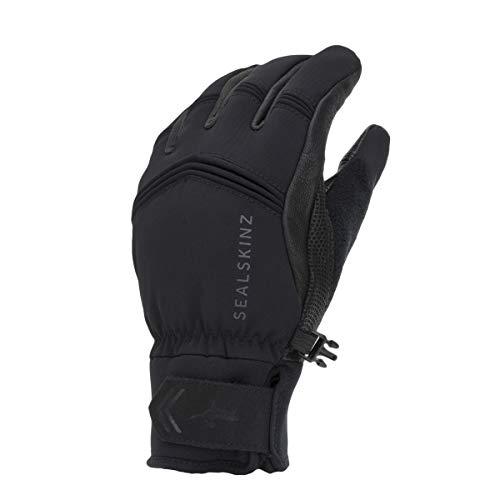 21e9f5b4d6f8ab Cold weather gloves le meilleur prix dans Amazon SaveMoney.es