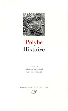 Polybe