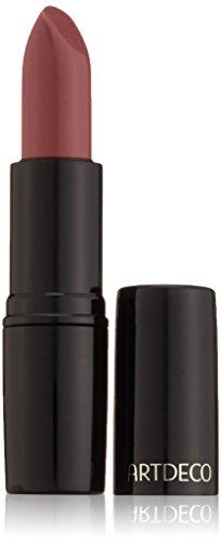artdeco-perfect-color-lipstick-unisex-lippenstift-farbe-21-dark-venetian-red-1er-pack-1-x-4-g