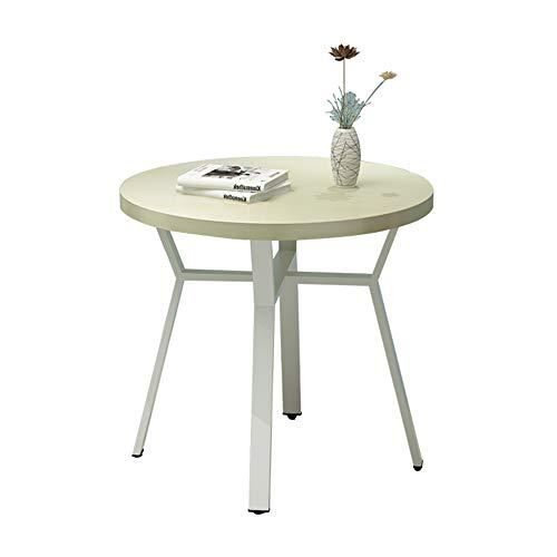 ronde bois massif massif ronde bois ronde Table Table ronde bois massif Table Table f7mYgIbyv6
