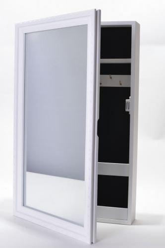 Schmuckbox Keira - 2