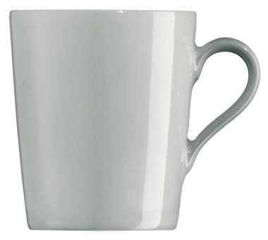 Arzberg 49700-670187-15505 tric Cool Mug avec Anse, Porcelaine, 28.1 x 20.40 x 10,9 cm