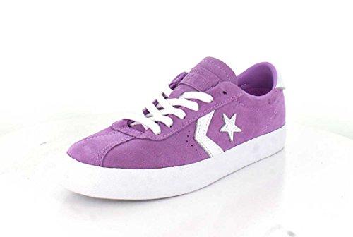 Sport scarpe per le donne, colore Viola , marca CONVERSE, modello Sport Scarpe Per Le Donne CONVERSE BREAKPOINT OX Viola Viola