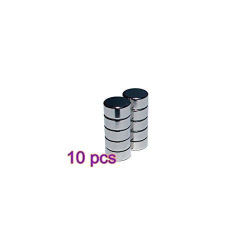 f-eshion-rare-earth-permanent-magnet-starker-magnet-magnet-10-stuck-10mm-x-5mm