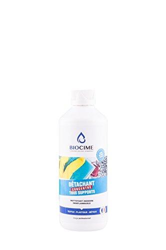 biocime-detachant-concentre-tous-supports-500-ml