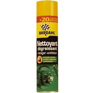 bardhal-2004455-nettoyant-degraissant