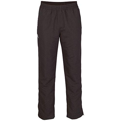 kappa-hose-rocci-pants-005-black-l-303242
