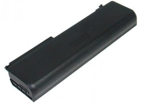 Touchsmart Tx2 Akku Hp (PowerSmart® 4400mAh Akku für HP TouchSmart tx2-1300 Serien, TouchSmart tx2-1310eg,tx2-1312au, für Akkumodellnummer HSTNN-OB37, HSTNN-OB38, HSTNN-UB37, HSTNN-XB37, RQ203AA)