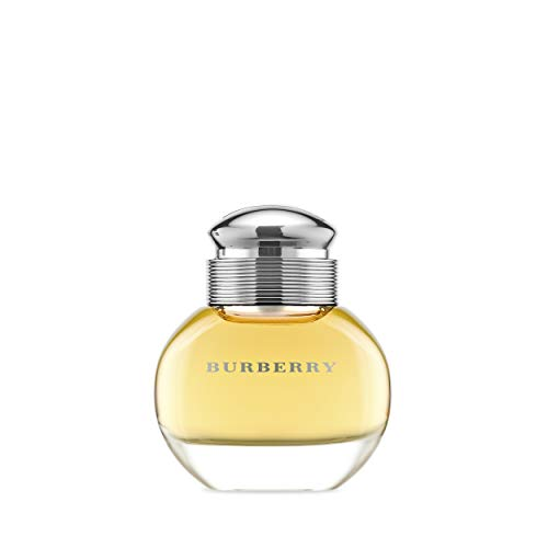 BURBERRY for Women, Eau de Parfum, 30 ml