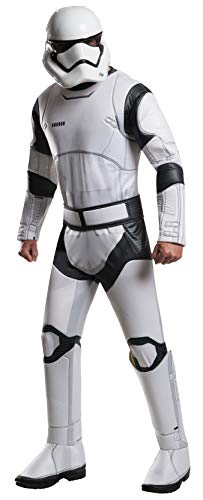 Rubie's 3810672 - Stormtrooper Adult, XL, ()