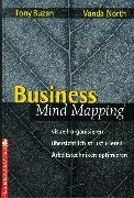 Business Mind Mapping