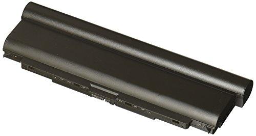 Lenovo 9-zellen-akku (Lenovo 0C52864 9 Cell Extended Life Thinkpad Battery 57++)
