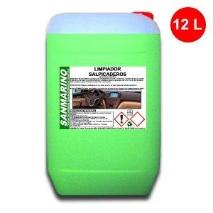 sanmarino-limpiador-salpicaderos-efecto-satinado-12-l