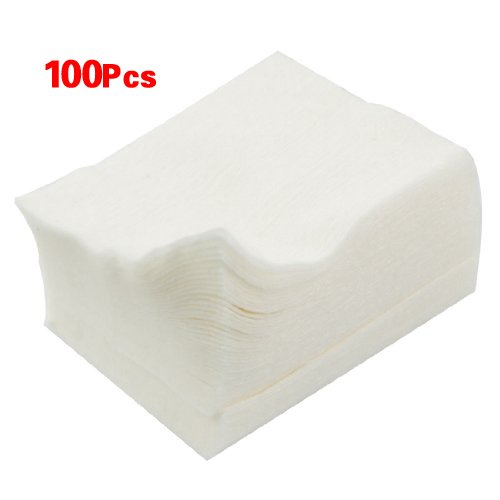gleader-makeup-cosmetic-facial-cleaning-white-cotton-pads-100-pcs