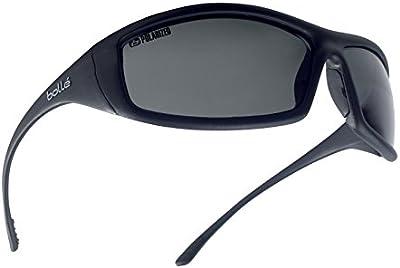Bolle Solis SOLIPOL - Gafas de seguridad (polarizadas)