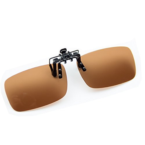 cyxus-polarized-lenses-classic-sunglasses-clip-on-prescription-glasses-anti-glare-uv-protection-driv