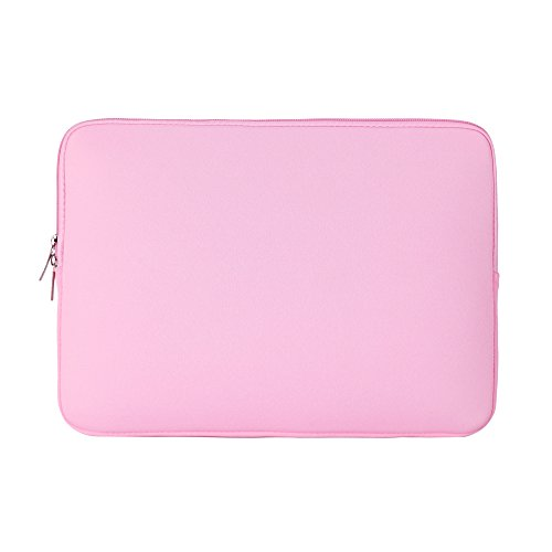 rainyear-soft-neoprene-water-resistant-laptop-computer-sleeve-briefcase-slim-mac-pro-padded-sleeve-b