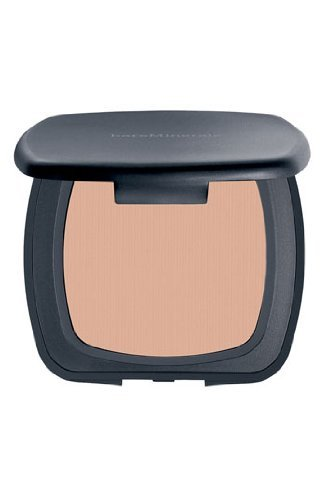 bare-minerals-ready-foundation-broad-spectrum-spf20-r530-formerly-warm-deep-049-oz-by-bare-escentual