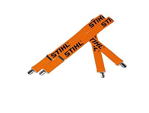 stihl-bretelles-pour-les-pantalons-avec-des-pinces-metalliques-orange-130