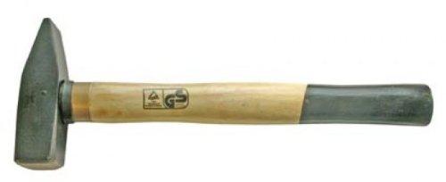 martillo-mecanico-2000-g