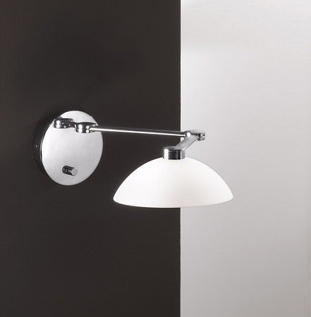 marriott-wall-light-chrome