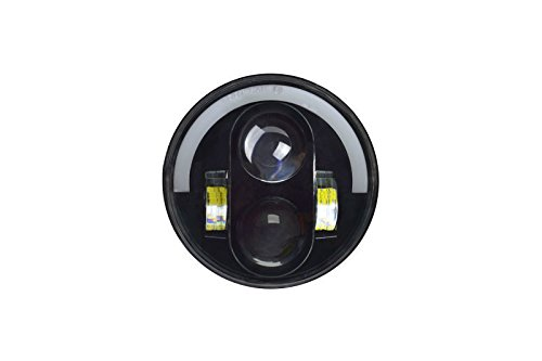 178-cm-zoll-40-w-led-scheinwerfer-high-low-beam-angel-eye-drl-bernstein-turn-signal-fur-jeep-wrangle