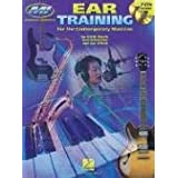 Ear Training: The Complete Guide for All Musicians (Musicians Institute Essential Concepts)