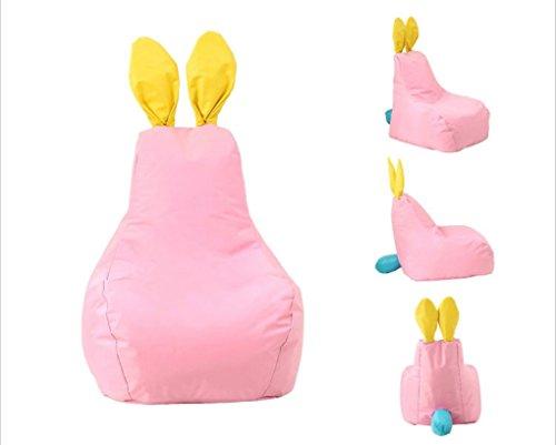 quwei-ninos-cartoon-conejo-ocio-creativo-rolling-conjuntos-de-bean-bag-bazaar-sofa-cubierta-de-asien