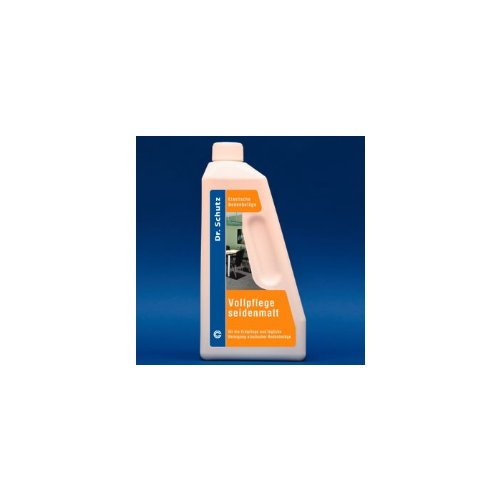 dr-schutz-vollpflege-matt-1x750ml