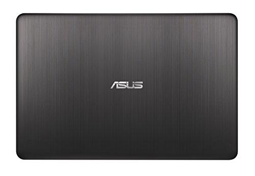 ASUS VivoBook D540NA- GQ059T -  Ordenador portátil de 15.6