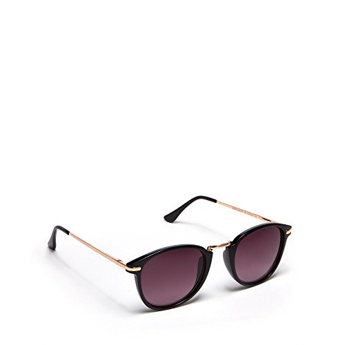 floozie-by-frost-french-womens-black-round-sunglasses