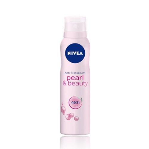 nivea-pearl-beauty-anti-perspirant-spray-150-ml