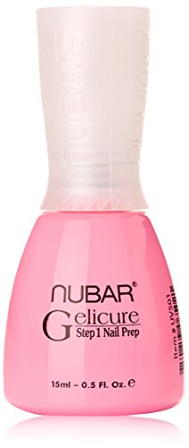 nubar-uv-gel-etape-1-nail-prep-1er-pack-1-x-15-ml