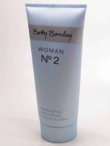 betty-barclay-woman-no-2-body-lotion-korperlotion-100ml