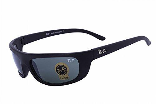 polarized-wrap-around-sport-sunglasses-outdoos-for-men-women-rb2016-601s71-59-17