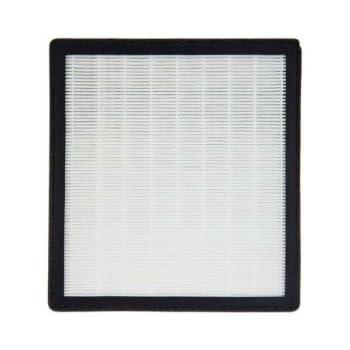 Hepa Filtre pour purificateur d'air S-500, ST-500 (Pack de 2 filtres)