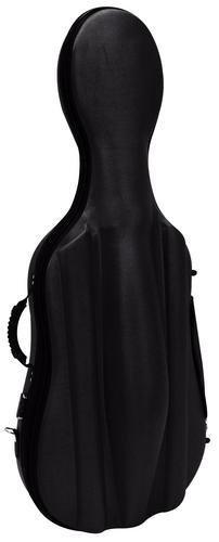 O.M.Mönnich F353112 - Custodia per violoncello, modello CS 02