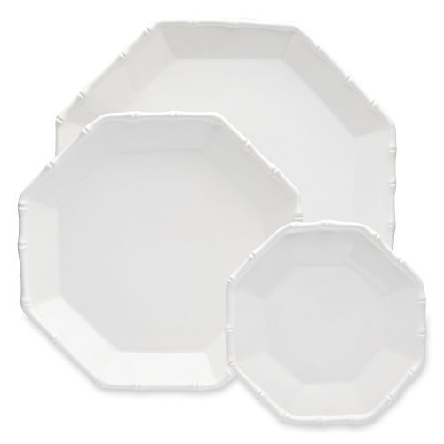 happy-chic-by-jonathan-adler-catherine-3-pc-bamboo-trim-nested-platter-set-white-by-happy-chic