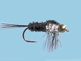 turrall-montana-white-gold-head-fly-fishing-nymph-size-10-pack-of-3