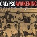 Calypso Awakening
